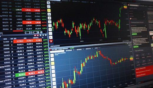FXで大金を失った自分が仮想通貨投資を始めたワケ