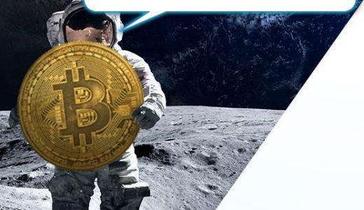 【解決済】またまたGenesis Miningの払い出し停止!原因はビットコイン分裂?